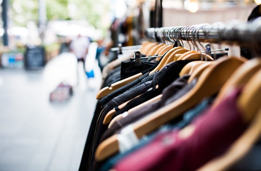 The best shopping locations in Santa Cruz