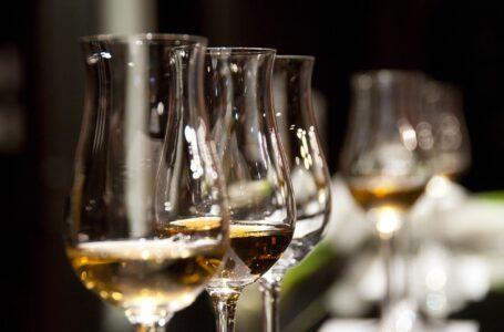 Celebrate the Wine Month of California in Santa Cruz